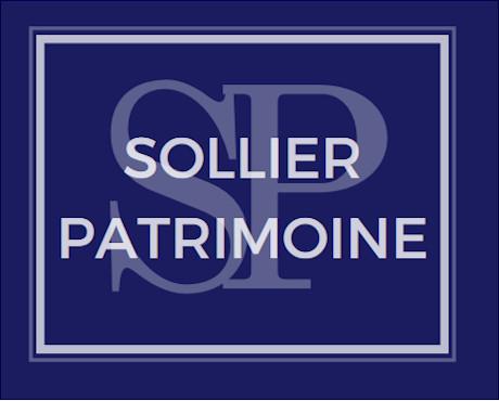 Sollier Patrimoine